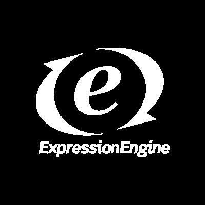 expressionengine-pageLogo