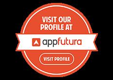 app-futura-img