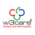 W3care Technologies