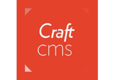 craft-cms