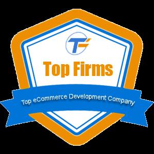 W3care Technologies in Top Ecommerce Development IT Companies