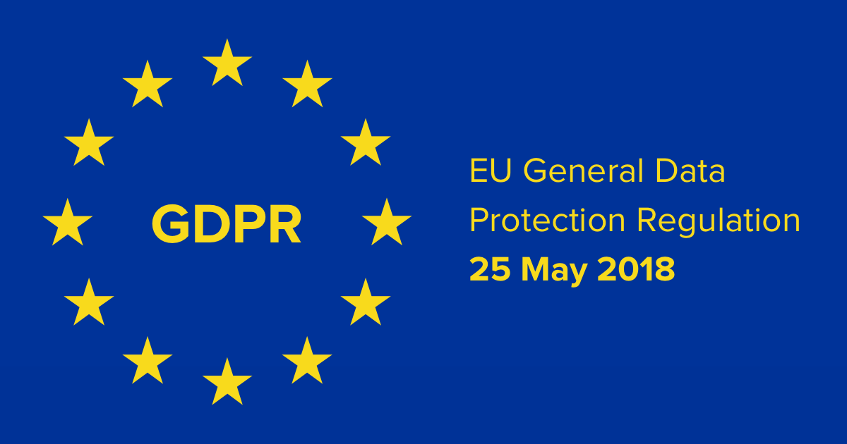 How GDPR can Impact on Your Business
