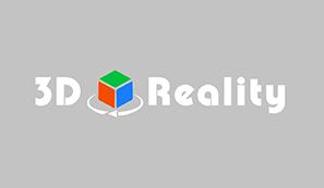 3D Reality