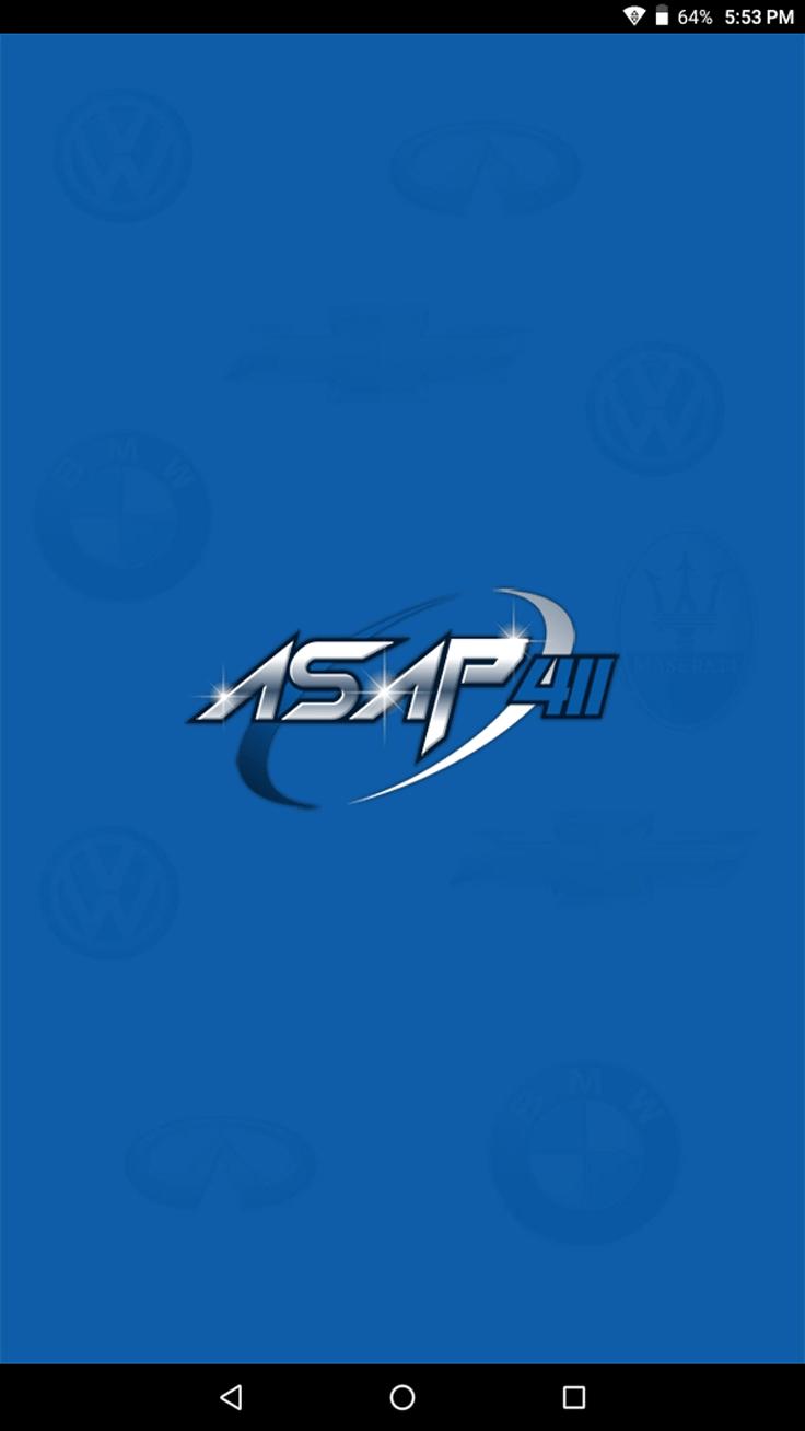 ASAP411