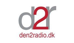 den2radio-logo