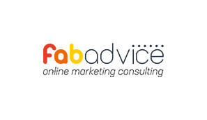 Fabadvice Online Marketing Consulting