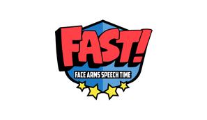 Fast Heroes