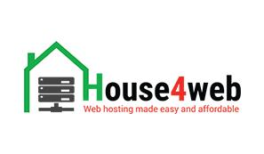 House4web