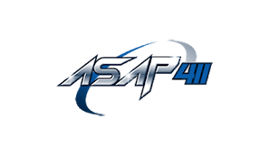 ASAP411-logo