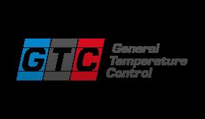 General Temperature Control