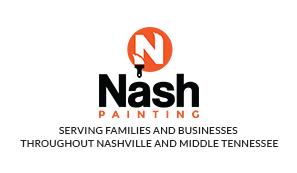 Nash Painting