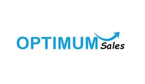 Optimum Sales