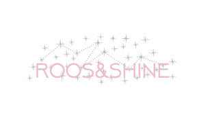 Roos&Shine
