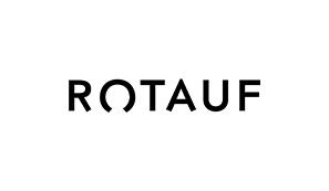Rotauf