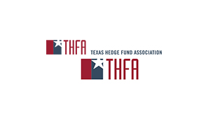 Texas Hedge Fund Association (THFA)