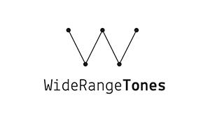 Wide Range Tones