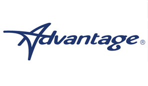 advantagefamily.com