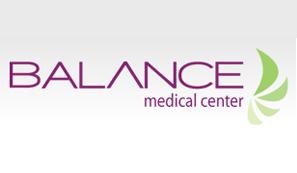 Balance Medical