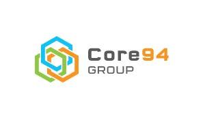 Core 94