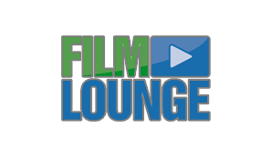 - FILM LOUNGE SITE MIGRATION – AARON