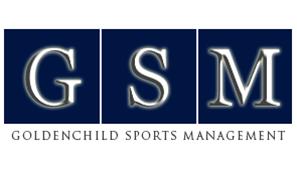 Goldenchild Sports Management