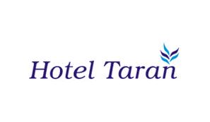 Hotel Taran