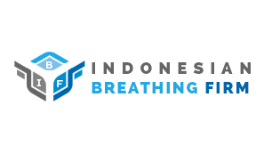 Indonesian Breathing Firm