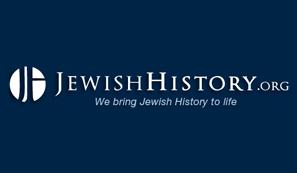 JewishHistory.com