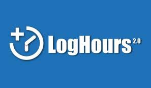 Log Hours