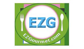 EZGourmet