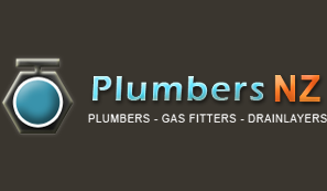 Backing Plumbers and Gas Fitters