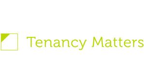 Tenancy Matters