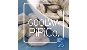Goolwa PiPiCo