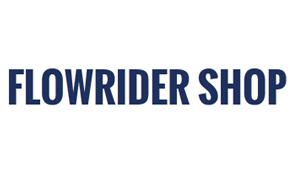 FlowRider Shop