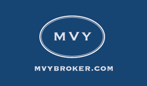 MVY Broker - Real Estate & Rental website