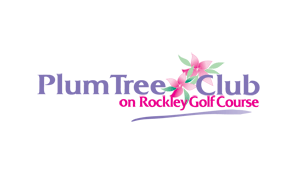 Plum Tree Club
