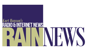 RAIN News and RAIN Enterprises