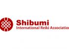 SHIBUMIREIKI