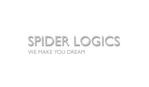 Spider Logics Blog