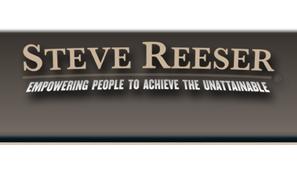 Steve Reeser