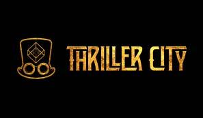 Thrillercity