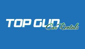 Top gun car rentals