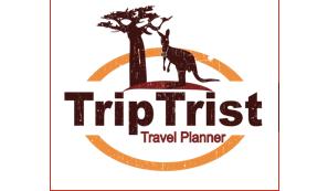Trip Trist Travel Planner