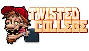 Twistedcollege