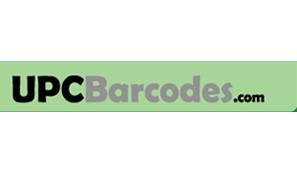UPC Barcodes