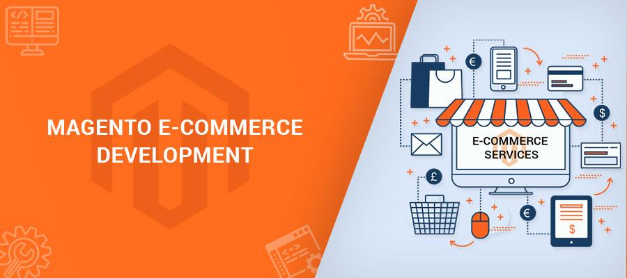 Hire-Magento-E-commerce-Developers