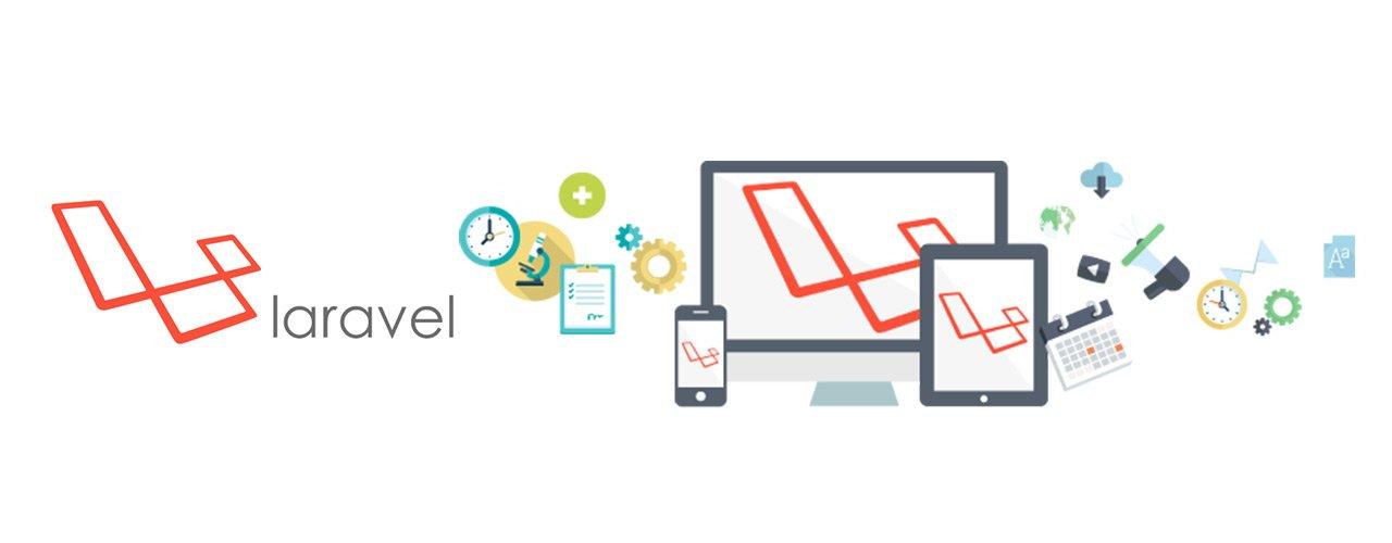 Affordable Laravel Development Services