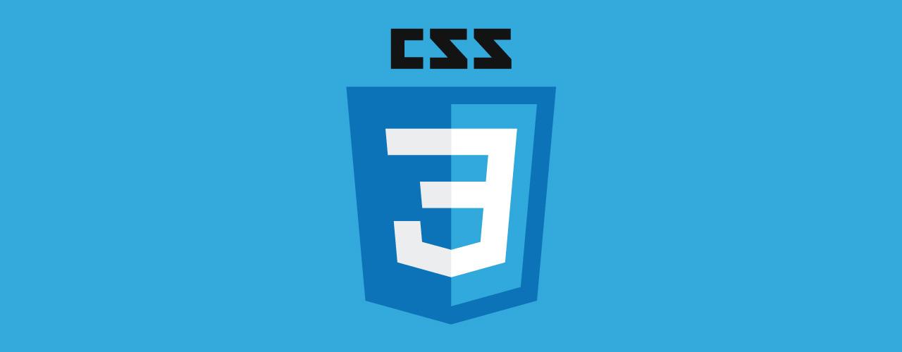 CSS Designers