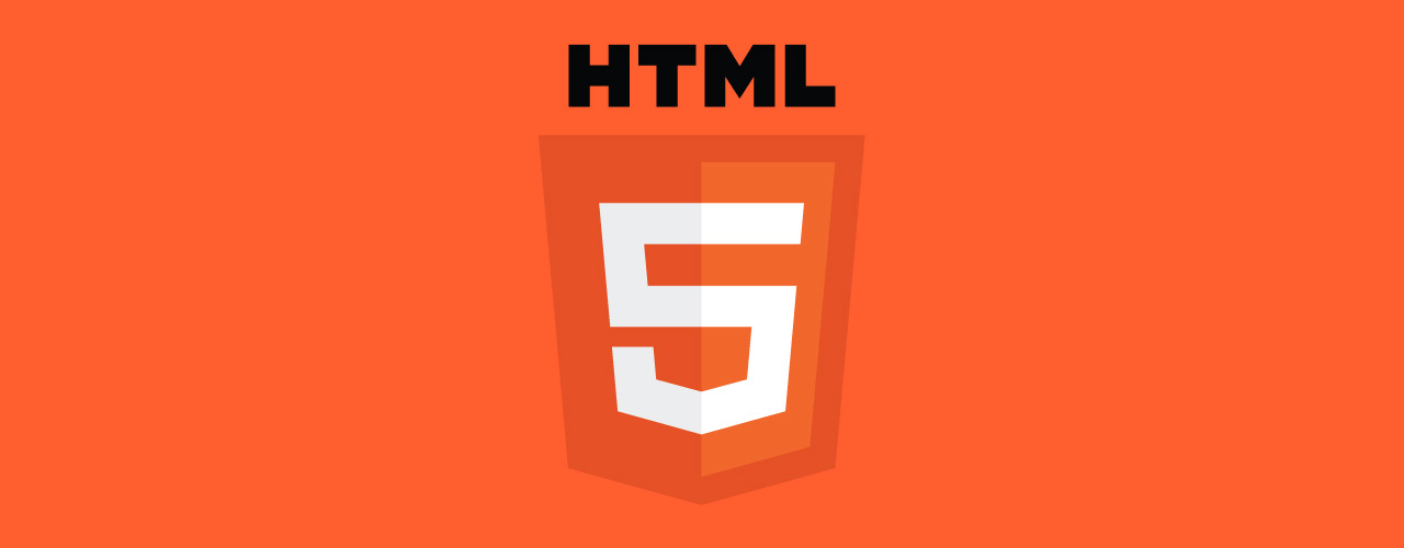 HTML5 Development services