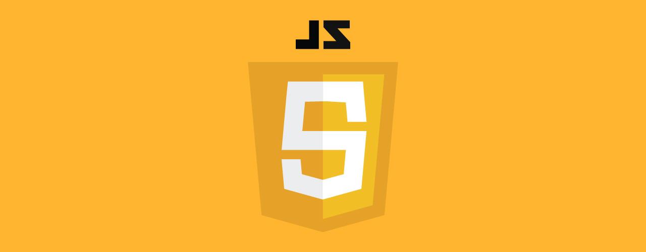 JS Development